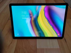 Samsung Tab S5E 64GB