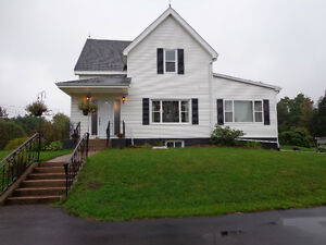 House for Sale Brookfield area, Colchester, NS