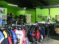 RE-GEAR Kingston - Pre-Owned & NEW Riding Apparel & Accesories