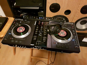 Hey looking for a DJ why not try DJ electro!!!