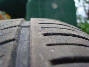 235 45 17 tires for sale