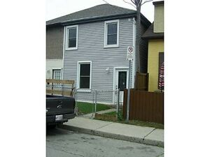 House for sale $229 900
