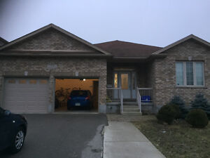 Student Summer Sublet - Near Conestoga College Doon campus