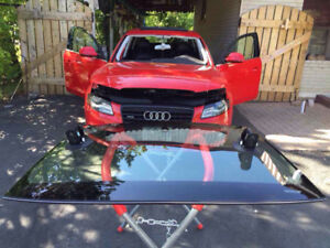 Windshield Replacement CALL US TODAY FOR FREE QUOTE!