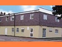 ( TN9 - Tonbridge ) Serviced Offices to Let - £ 195