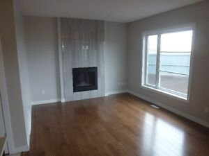 New Home Available Now in Albany Edmonton Edmonton Area image 4