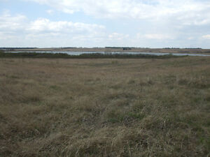 Saskatchewan land for sale