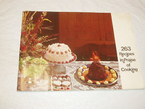 COOKBOOK COLLECTIONS ASSORTED ENGLISH ONLY West Island Greater Montréal image 3