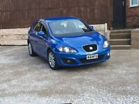 Leon Super Copa Excellent Condition ( cupra , m3 , type r ,r32, Evo , st,vxr,)
