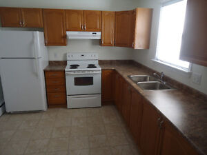 New 2 Bedroom appartment for rent