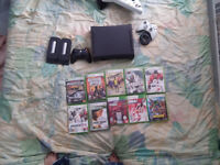 xbox 360 for ps3