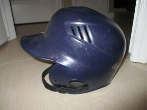 T Ball Batting Helmet