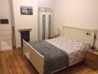 Massive en suite in Horfield - £450