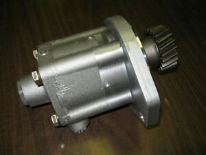 VOLVO TRUCK POWER STEERING 2106751 3936349 LF73