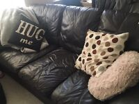 Two Sofas for SALE!!