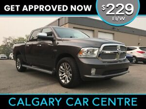 2014 Ram 1500 $229B/W TEXT US FOR EASY FINANCING! 587-317-4200