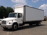 AZ and DZ Drivers needed in Durham