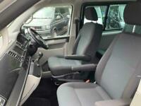 2019 Volkswagen TRANSPORTER T30 SWB DIESEL 2.0 TDI BMT 150 Edition Kombi Van Com