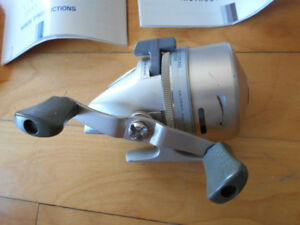Moulinet pour canne Shimano Chromica Japan, Fishing reel