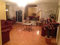 Condo A Ahuntsic Grand 4 1/2