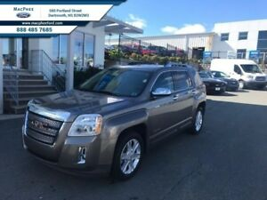 2011 GMC Terrain SLT-2  - Sunroof -  Leather Seats