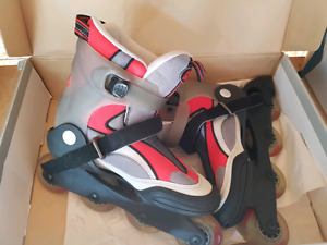 K2 Men's Rollerblade  (size 9) $40 or best offer