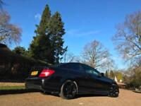 Mercedes-Benz C220 2.1 AMG Sport Plus - SUMMER SALE - FREE DELIVERY*
