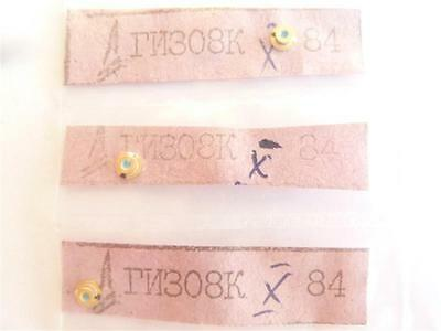 Switching Tunnel Diodes Gi308k 1i308k 2pcs Or More