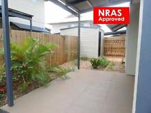For RENT 9/46 Tanami Drive, Bilingurr  (NRAS Approved) Broome 6725 Broome City Preview