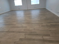 lowest priced flooring installers in town