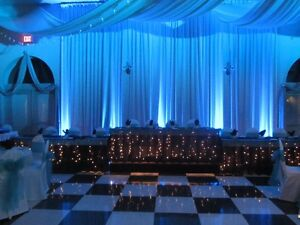 Professional Wedding Disc Jockey Services Kingston Kingston Area image 2