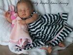 dolly-dimples-reborn-nursery