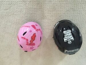 Giro Junior Ski Helmets