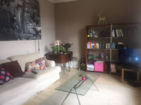 Bright Flatshare in Abbeville Village, Clapham South