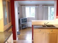 3 rooms to rent in different houses in Winchester surrounded by parks