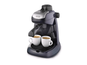 Delonghi cappuccino maker like new!!Watch video