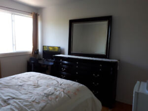 Longueuil, beautiful room for rent