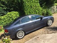 Vauxhall Vectra C Cdti Sri 120 8v. Lowered, remapped, Xp2's etc