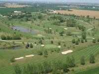 18 Hole Golf Course for Sale!  Own your own course!