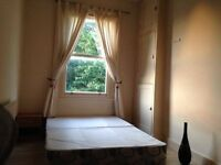 LARGE DBL ROOM SE LONDON-LEE/HITHER GREEN ONLY £600PM, 2 WEEKS DEPOSIT