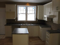 maison a louer / House for Rent Lennoxville 2 min of Bishop