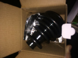 Brand new atv parts for sale. Only been opened never used. Kitchener / Waterloo Kitchener Area image 5