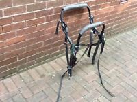 Bicycle Carrier 2-3 bikes