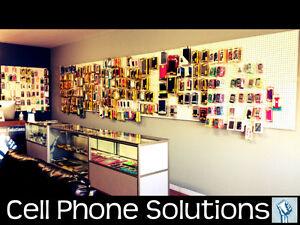 CELL PHONE AND TABLET REPAIR Saint John New Brunswick image 5