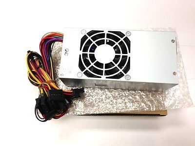Kentek Information Systems 250w Replace Power Supply Hp 5...