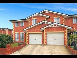 For Rent | Townhouse | 16/9-13 Crawford Road, Berala NSW 2141 | Auburn Auburn Area Preview
