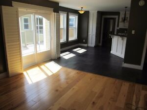 Large Home in Beautiful Quispamsis Subdivision