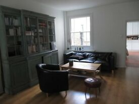 Room in Beautiful Spacious House off Brick Lane