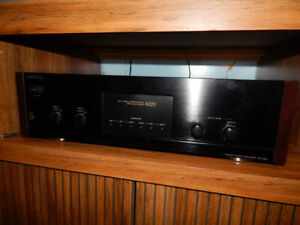 New & Used Stereo Systems & Home Theaters in Miramichi