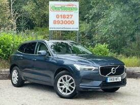 image for 2018 18 VOLVO XC60 2.0 D4 MOMENTUM AWD 5DR DIESEL